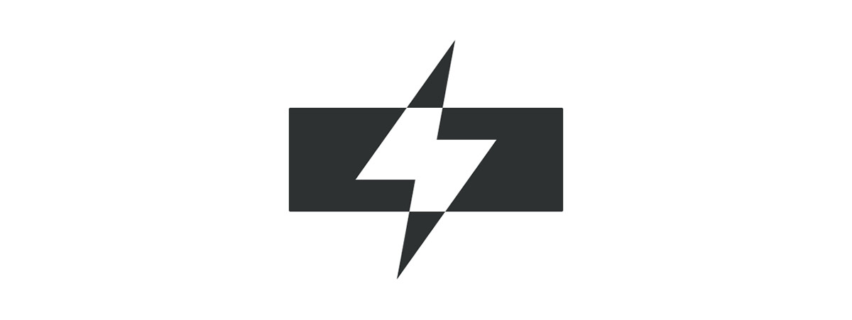Batteries Icon